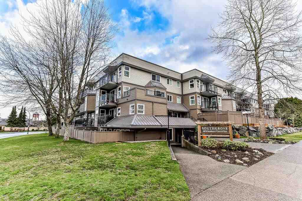 FIRST TIME BUYERS/INVESTORS/BABY BOOMERS - AMAZING VALUE!!! This 2 bedroom, CORNER UNIT, former SHOW HOME is very bright with an abundance of windows and generous room sizes. NEWLY RENOVATED UNIT - freshly painted, new tiling + new carpets throughout. Enjoy the sun on your S/E exposure deck. Full building envelope restoration completed in 2015. STRATA FEES include HEAT AND HOT WATER. Amenities include outdoor pool + tanning deck. Very CENTRAL LOCATION with a walk score of 80/100. NO RENTAL RESTRICTIONS,1 small pet allowed, and EXCELLENT NEIGHBOURS! I suggest you buy this unit before I do!!!