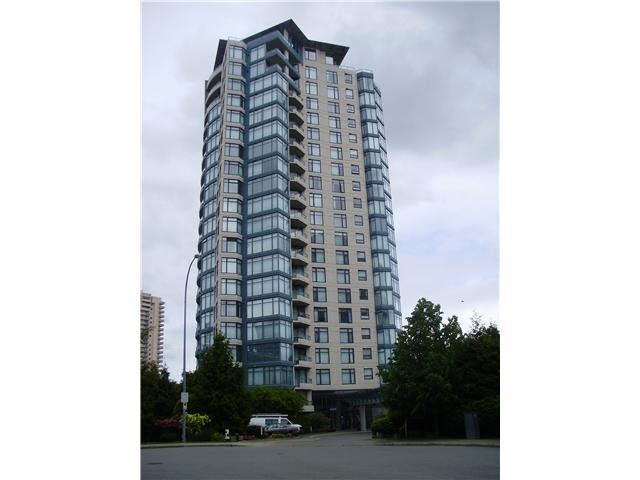 Great location. Right beside Westin Element Hotel. Cross street from Crystal Mall, Old Orchard Mall, 2 blocks from Metrotown Mall, convenient distance to shopping, restaurants, transportation, and quick access to everything you need to pursue a higher level of living. Very well-kept 2 bedrooms, 2 wash rooms, 1 parking stalls, 1 locker. All measurements approximate; buyer or buyer's agent to verify if important.
