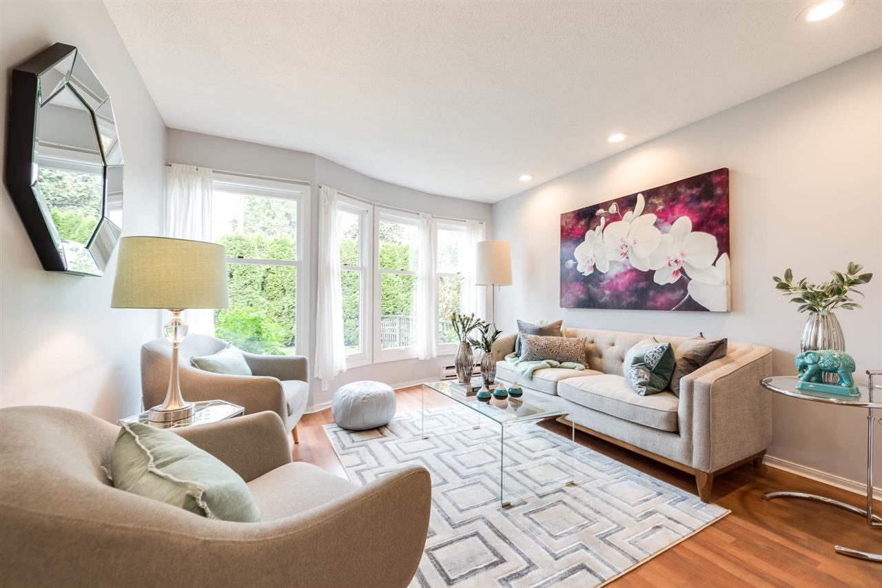 Rinesh Anand | 3568 POINT GREY ROAD |