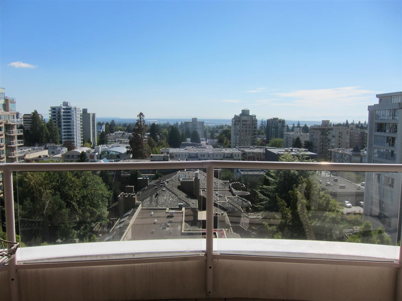 Intersection of Location & Value, with a View. Your chance to own a home at St. Moritz in Kerrisdale. A well managed and well maintained building, where Owners and Strata Council truly care about their community. This 2 bedrooms + 2 bathrooms boasts a South facing balcony where your eyes will thank you for the view. Two side-by-side parking stalls plus a spacious storage locker complement this property. Enjoy the well manicured lawn, colourful garden, and your outdoor pool. Bonus: List Price now below BC Assessment Total Value. All offers welcome.