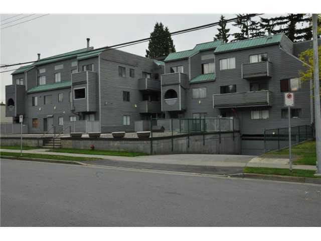 CALLING ALL INVESTORS AND 1ST TIME BUYERS! One of the lowest priced condos in the Tri-Cities! No rental restrictions! Close to all amenities and 5 minutes away from the Coquitlam Centre and Evergreen Line Skytrain Station. This 1 bedroom unit has been fully updated with rich laminate floors, countertops, appliances, fixtures, paint and full bathroom reno! Perfect starter home for 1st time home buyers or keep it as an investment property! Shared laundry $1 washer & .75 dry. One pet allowed - dog or cat.