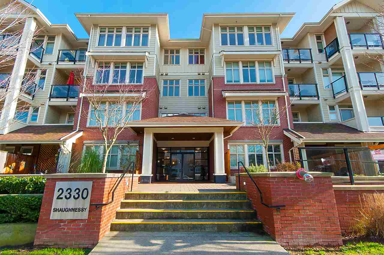 Lowest priced, warrantied, move-in ready condo north of the Fraser River! Perfect for 1st time buyers (full tax exemption) and landlords. With near-zero apartment vacancies in the area, this is an excellent investment for immediate cash flow and long-term capital gain. Very desirable place to live due to walking distance to historic downtown, elementary and high schools, parks, trials, recreation, and transit. West Coast contemporary architecture and open-concept interior with 9' ceilings, sunny western exposure, and views of Mount Burke. Large living space can easily accommodate extra overnight guests. Rentals and pets allowed. Includes one parking stall and ample street parking for additional cars. Easy to show and available for quick possession.
