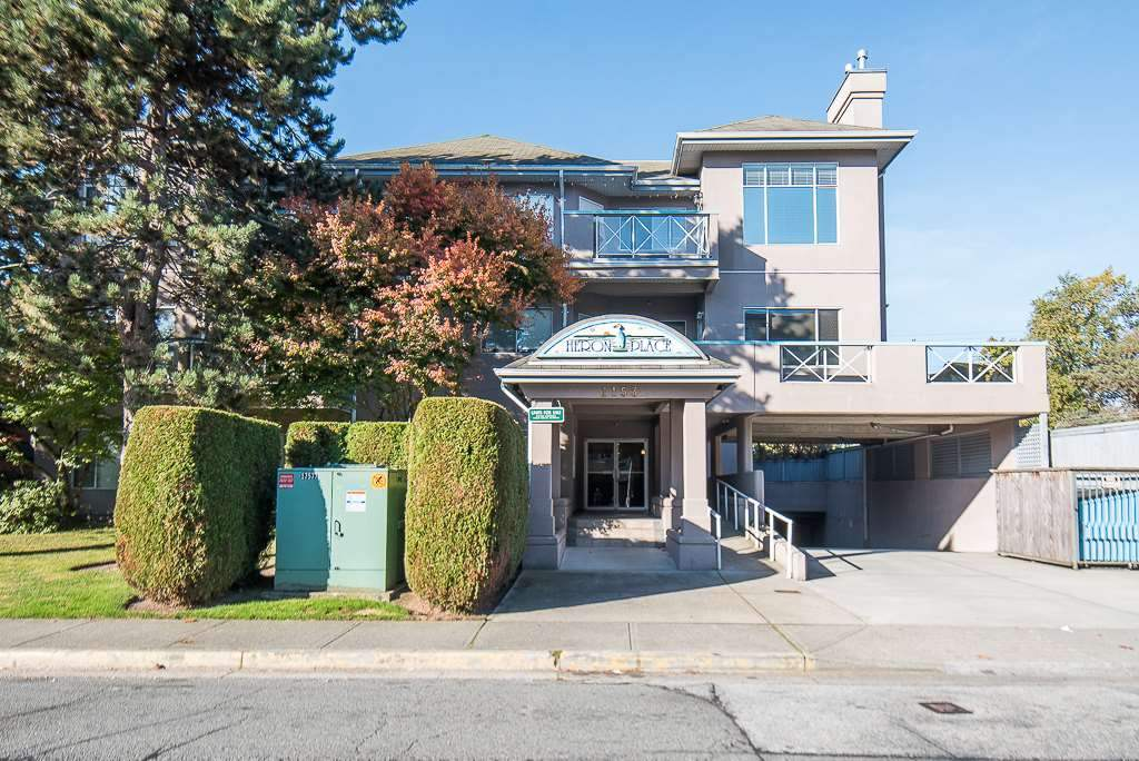 Great 2 bedroom, 2 bathroom ground floor unit. Centrally located with sunny southern exposure and 2 large patios. Unit has been updated and has good floor plan with extra windows, making this condo very bright and spacious. Priced to sell bring offers.