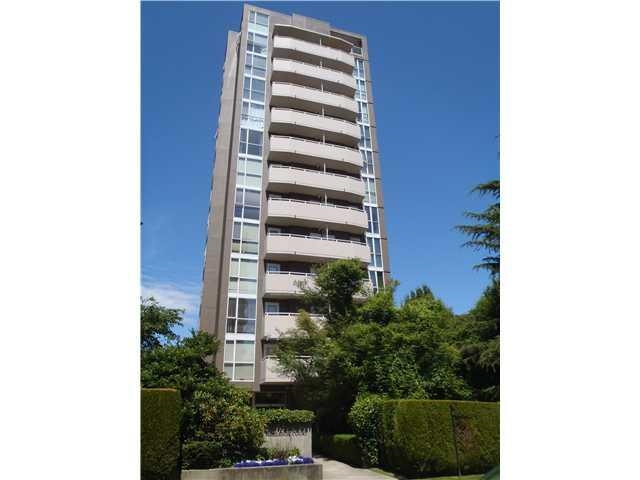 WOW! Buyers&Investors alert! Rare find-2 bed/2 bath CONCRETE Rental-allowed Highrise condo in this Excellent & Well-maintained building. What makes it special is that it only contains 2 units/floor w fantastic 180 degree Spectacular Panoramic Water& Mountain VIEWS, Situated @ this Prestige Prime Kerrisdale of Westside Vancouver. Space is Functional &well used; Bright & Open concept w/ lots of windows. Located @the BEST School districts/catchment area:Walk across to Point Grey Secondary/Quilchena Elementary, Close to all 7 Big banks/restaurants/swimming pool/ice rink/community centre/Prince of Wales/Magee/St George's/Crofton/Vancouver College. Minutes to Downtown/Richmond/UBC/airport. In-suite laundry/Upgraded flooring/Paint.No age restriction.Gd rental income: $2600/m.Open house Sun 3:30-4