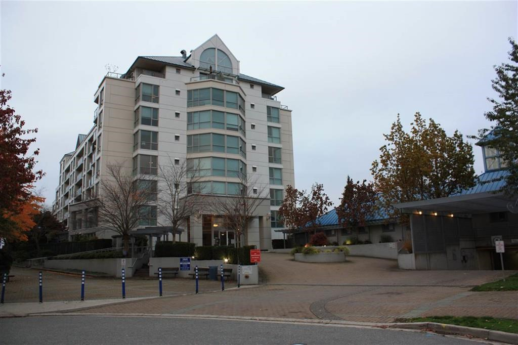 LIGHTHOUSE PLACE waterfront large 3 bedroom plus (family room or 4th bedroom) 2.5 baths with Water View.  Largest 1,570 sq ft. unit with your own 300 sq ft backyard like patio space.  Fully rainscreened concrete building.  This building is also connected with a Daycare Centre.  It comes with 2 parking spots and 1 storage locker.  Nice Dover Park with a public tennis court just at your doorstep!  Easy walk to Richmond's Olympic Oval Village for high end fitness club facilities, riverfront trails and T&T Supermarket.  Pet friendly and rentals are allowed. 24 hours notice for showing.