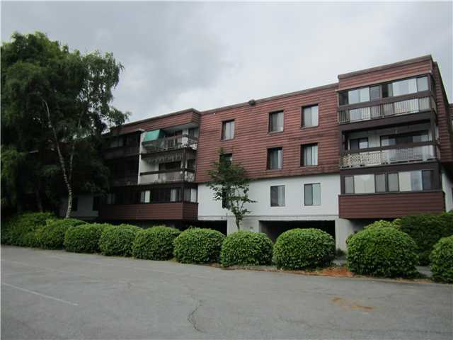 Tremendous Value for a large 2 bedroom Condo in Apple Greene Park! Fabulous West Richmond Location across the street from Seafair Shopping Centre, steps to Community Centre and Hugh Boyd Park, a short stroll to Dyke Walk and Steveston.Unit is clean, kitchen updated a few years back. Eating area in kitchen, huge Master with ensuite. Faces south, with private outlook. Enclosed balcony is a sunroom. Storage Locker on same floor. Strata fees include heat, hot water, City Utilities and all the great Rec Facilities and spacious grounds and Lawns Apple Green is famous for. NEWS FLASH! SPEICAL LEVY HAS JUST BEEN PASSED. $15,000 TO REPLACE SIDING, ROOF AND SOME BALCONIES. TO BE PAID BY SELLER AND INCLUDED IN PRICE! NOW JUST A GREAT BUY!