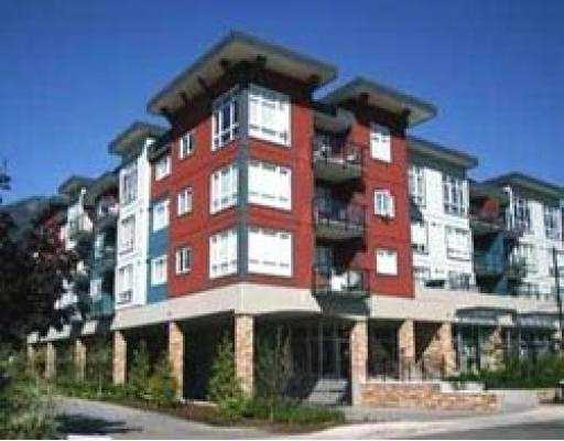 Like new 1 bedroom & den in beautiful Garibaldi Estates. New building with open floor plan, great to live in or invest. Close to transportation, schools, shopping & recreation. Walk to everything. Rentals allowed.