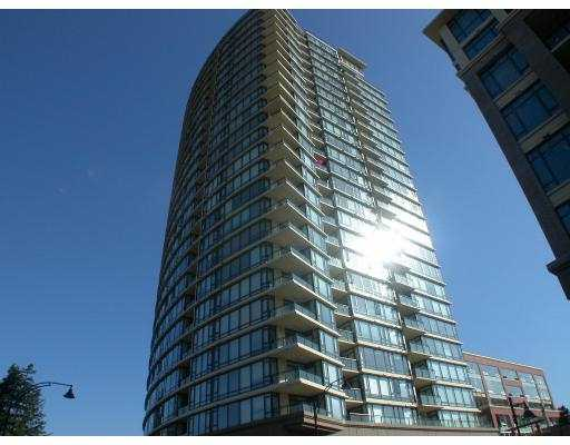 Best Deal! One bedroom located in  the ARIA 1, view and close to shopping, parks, transportation ... Easy to show.