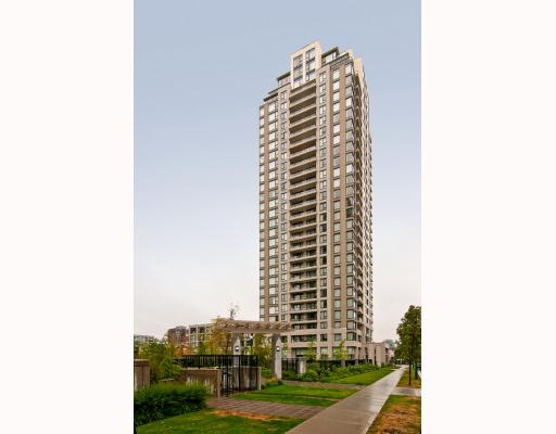 """West"" at Highgate Village. Better than new condo. 1,078 square feet plus good size balcony with north/east views of mountains. N/E corner unit/top floor of low rise. Beautiful courtyard garden. Built by Bosa. Balance of 2-5-10 years. Manyextras include granite counter tops, electric fireplace, etc..."