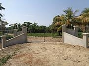 Hummingbird Estates Phase 2 features 25 1/4 acre lots in a 10 acre gated community 4 miles from the Caribbean sea and beautiful sandy beaches situated in a small village. With municipal water and electricity accessible, good cell & internet reception, regional hospital 5 minutes away, regional airport 10 minutes and probably the best shopping outside Belize City, paved Hummingbird Hwy 800 feet from the subdivision, with local or express bus service. There are currently no building restrictions other than the usual government restriction for setback and building permit from the building. $22,000 USD per lot with vendor financing available. Call or email for more information.