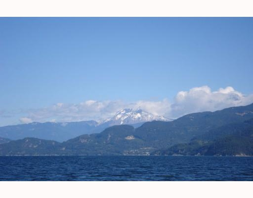 COURT ORDERED SALE: BLOCK I vacant land (approximately .773 acres), one of three parcels near Montizambert Wynd with views of Howe Sound. No access at this time although adjacent land owner is seeking access. Terrific holding property. Schedule A is required with all offers. Other parcels available include BLOCK C (approximately 1.16 acres) and BLOCK D (approximately 1.14 acres) - also Court Ordered Sales.