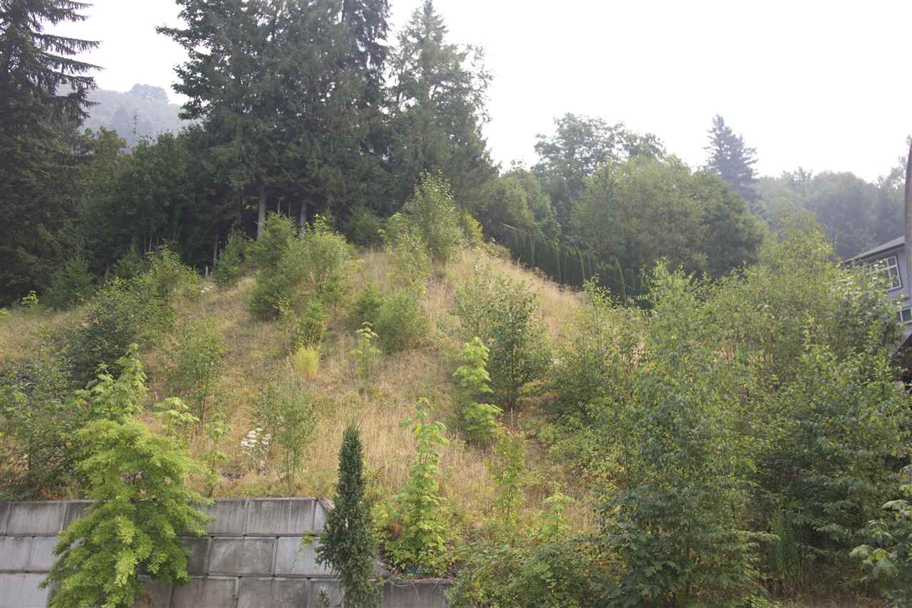 Wow! Rare view lot on Promontory now available for a remarkable price!! This is a fully serviced uphill lot located next to popular Mount Thom hiking trail. Breath taking views of Chilliwack and surrounding mountains! Build to suit option also available from the seller! Don'y miss your chance on this one! Call now for more info!