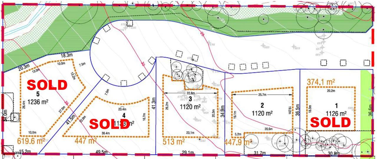 Rare opportunity to build an executive dream home in this very private 5 lot subdivision with views of North Mountains and it's own private street (102 Ave). Ready to Build. Plans ready. Applicable RF zoning will allow 3 level, over 7,000 sq.ft. homes with triple garage. This unique subdivision has a large park space. In close vicinity to Bothwell Elementary, Pacific Academy School, Korean Central Presbyterian Church and Fraser Heights Business Centre. Build to suit option available. Only 2 left. Call for more info.