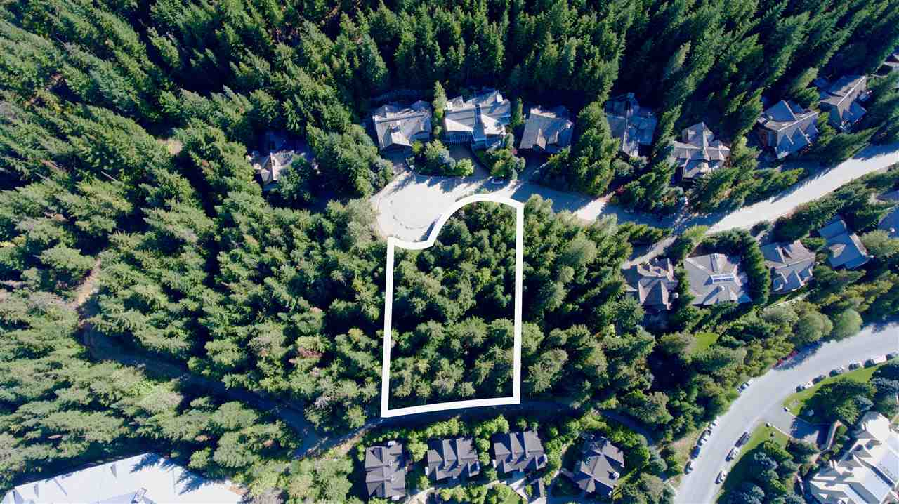 4966 Horstman Lane is located in the alluring Horstman Estates, a magnificent ski/in-ski-out neighbourhood of Whistler?s Benchlands neighbourhood, which is comprised of some of the most splendid residences. Enjoy being within a short walking distance to the distinguished Chateau Golf Course, Blackcomb Mountain ski runs and the extraordinary offerings of Whistler Village. Offering lovely western exposure and 26,662 sq/ft this building lot offers a new owner the ability to design and build an outstanding mountain estate property. Imagine taking in the striking mountain views from your very own piece of Whistler paradise.