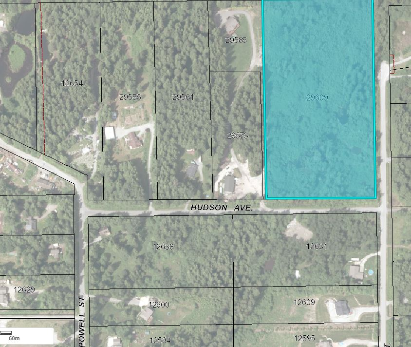 Stave Falls, 10 acres with potential for subdivision and rezoning into 5 lots. Located in Stave Falls with easy access to Maple Ridge, schools, Rolly Lake. Contact L/S for information package including environmental report, proposed lot layout, legal plan, current & proposed zoning.