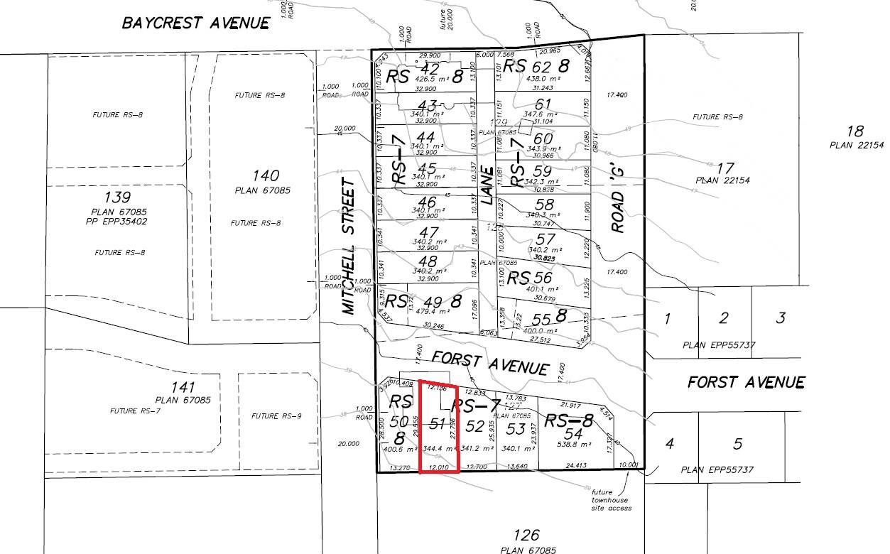 Excellent opportunity to build your dream home on this new lot on Burke Mountain. Application process nearing completion with the City of Coquitlam for the subdivision & new road. All services at the lot line, with a potential for a self contained legal suite. Rear yard with southern exposure. Great location in a burgeoning neighbourhood, close to schools, recreation & shopping. Enjoy the West Coast lifestyle; you are close to nature and minutes from trails on Burke Mountain, Minnekhada Park and the Pitt River. Call listing realtor for more details & to book an appointment.