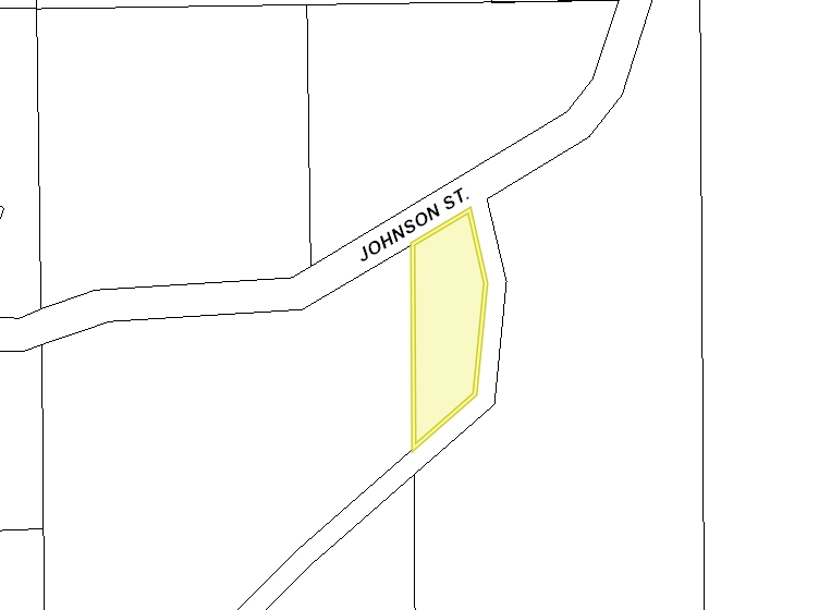 1.16 acres of bare land awaits you here in Steelhead! Located 15 minutes north of Lougheed Highway in Mission, this can be your escape from the hustle and bustle of the city life. Build your dream home or plant a mobile on this very usable property.