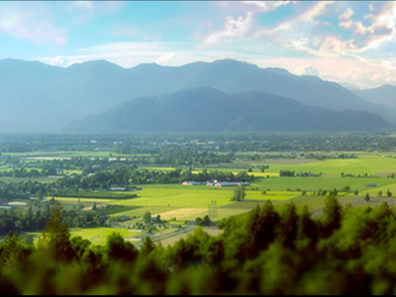 Awesome building lot at The Summit on Promontory in Beautiful Chilliwack. This 4600sqft lot sits on a dean end street and backs onto Green Space with endless walking trails through your back door! Located just mins away from Shopping, Schools, Parks, Activity Centers and more makes this location prime. Come check out this beautiful neighborhood and build the home of your dreams!