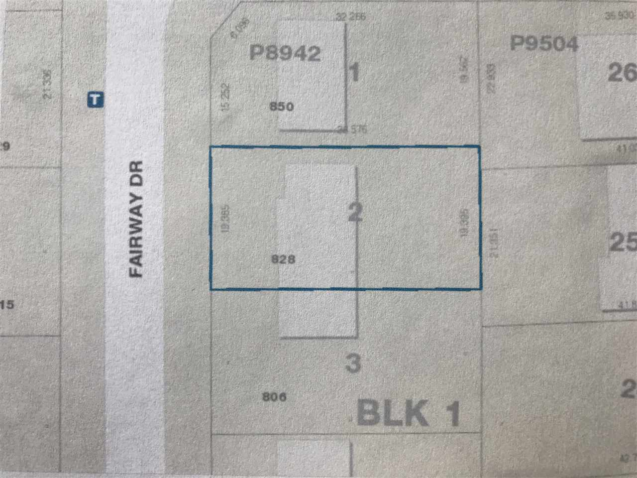 BUILD YOUR DREAM HOME ON THIS LARGE EASY BUILD LOT. Located close to most amenities, schools, skiing, golf, marinas, shopping, etc. This near flat building site is in North Vancouver's DESIRABLE DOLLARTON AREA. Plans available. All meas approx. Seller is an experienced builder and will enter into a building contract.