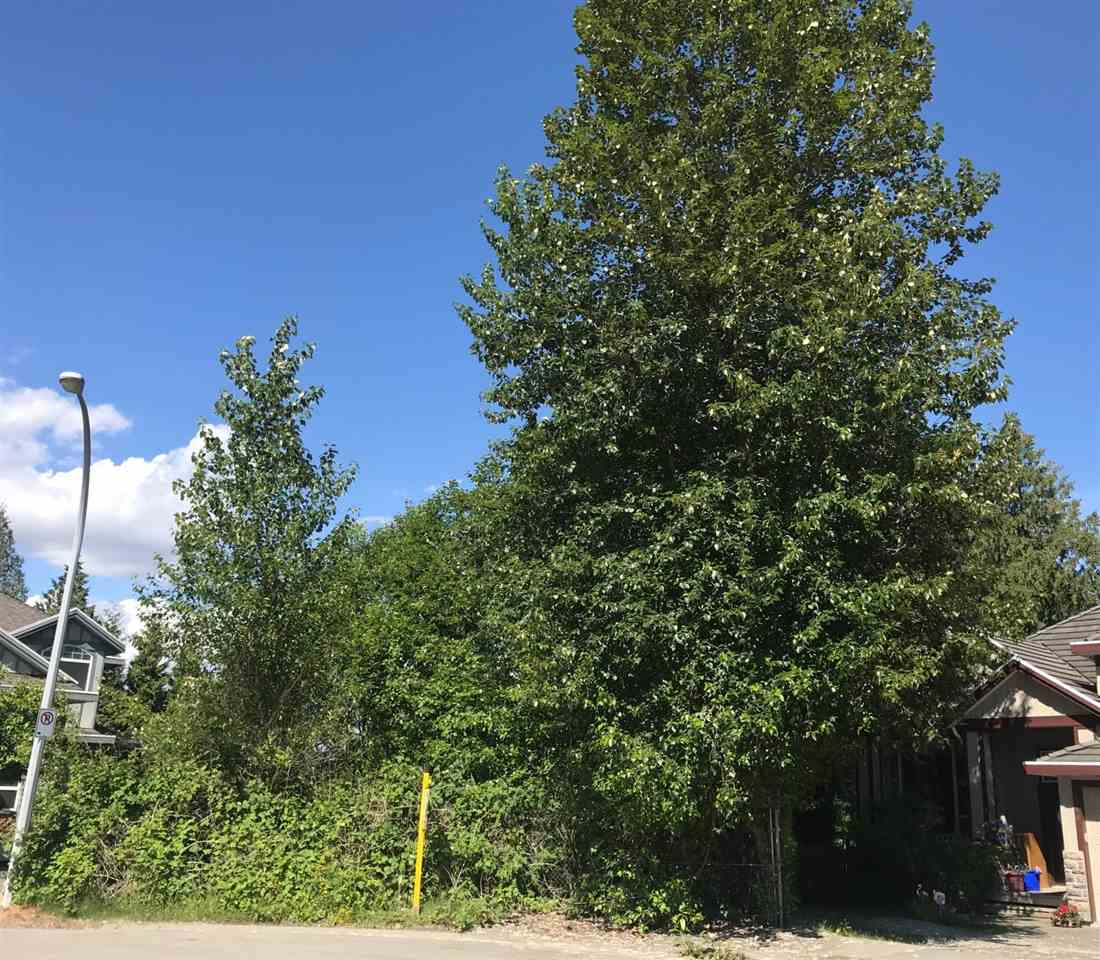 Last & largest undeveloped lot in cul-de-sac. Walking distance to Bear Creek elementary school, shopping, medical center and transportation.This lot is on quiet street and backs onto greenbelt. Lot not connected to services.