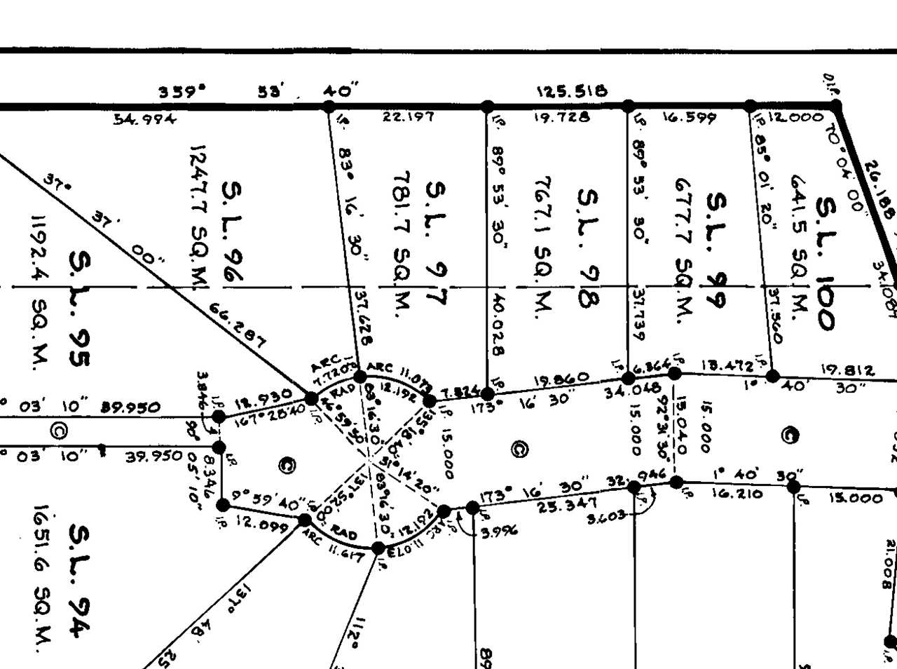 Building Lot in the Recreational/Residential Community of Sunshine Valley near Manning Park less than 2 hours from Vancouver. Water, Sewer, Power, Cable and Phone all at the lot line ready to begin construction. Lots of building options on this one from a small cabin to a large home. Easy and quick building permitting process. In gated community of Parkhill Village. Enjoy 4 seasons for all your outdoor fun. Hiking, fishing, ATV'ing, snowmobiling, X-country & downhill skiing in neighbouring Manning Park & more. Only 10 min to Hope, 2 hours to Vancouver and 30 min to Manning Park. No borders, No ferries. Get back to nature, a weekend at a time!
