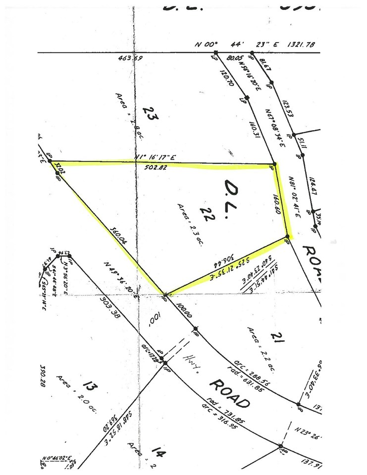 """""""Bring Your Building Ideas"""" This well treed, 2.3 acre lot is situated in a pleasant neighborhood, close to all amenities and recreation of Pender Harbour.  Property has an existing well and zoning use allows for a second dwelling or other development ideas.  Great opportunity to create your own private paradise."""