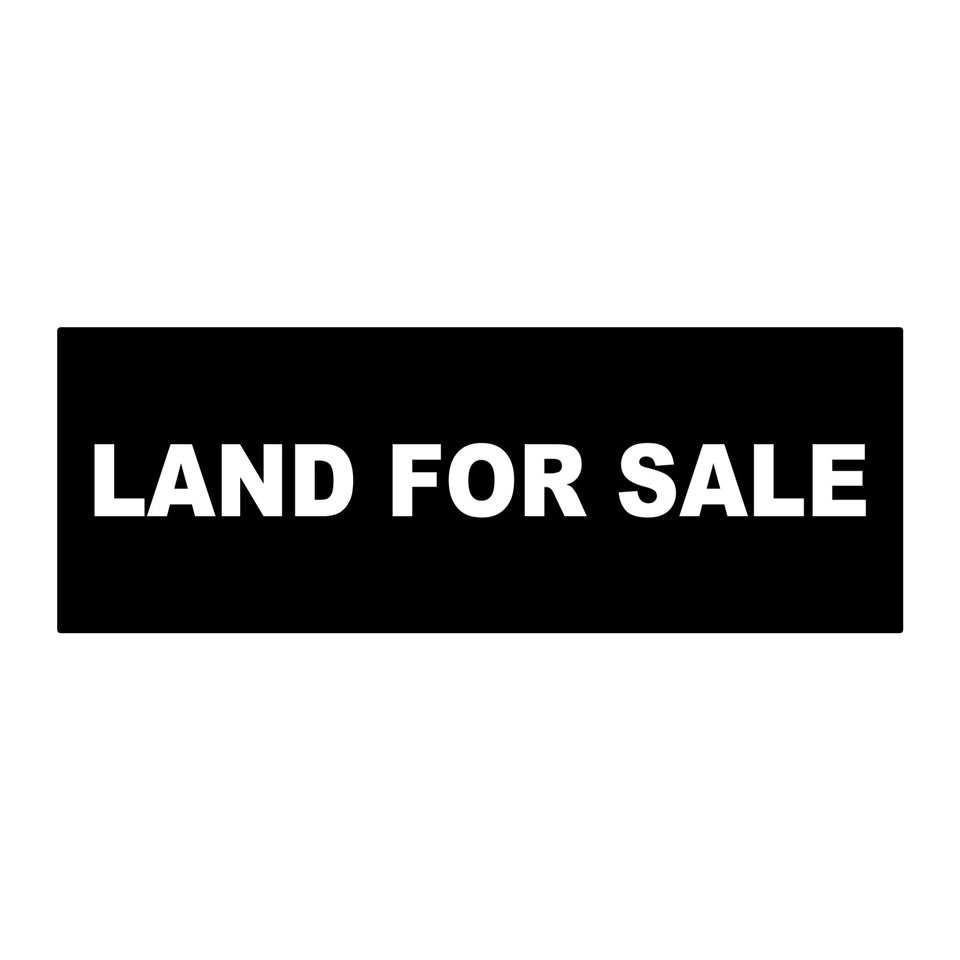Acre lot in Academy Park, only 10 minute walking distance to the famous Meadow Ridge Private School and back to the Golden Ear Provincial Park. The best opportunity to build your dream home on the most private street. Great neighborhood and community.