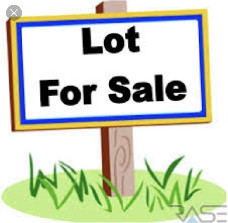 Lot ready to build .Building plan Available. Measurements are approximate and to be verified if important to the buyer or Buyers agent.
