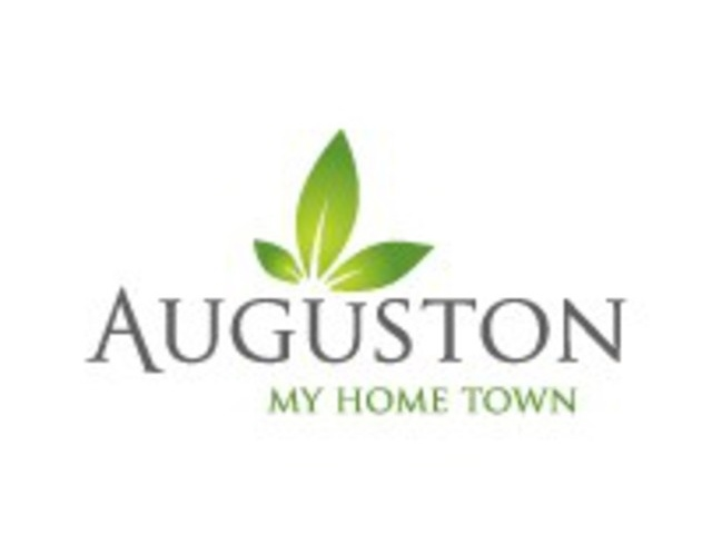 Auguston. My Home Town. 16 new lots now being offered to the public. Home sites available for every home need. Lot sizes from 3397 sq. ft. up to 4654 sq. ft. Auguston is East Abbotsford's  premier planned subdivision. All within minutes of golf, hiking, mountain biking, shopping, and freeway access. Parents will love the top rated Auguston Traditional Elementary School as well as the nearby Middle and Secondary schools. Families will enjoy the new conveniences of Auguston's new commercial amenities.