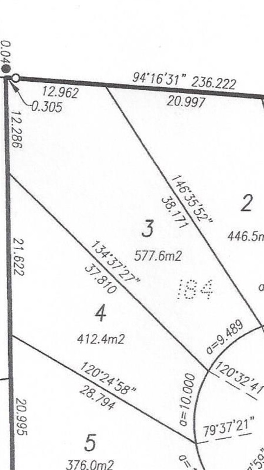 Brand new 6217 sq ft. level lot on a cul-de-sac close to the University of Fraser Valley and McCallum Rd Highway #1 access. This lot will accommodate a 3 level home. N62 zoning. Builder's terms may be available.