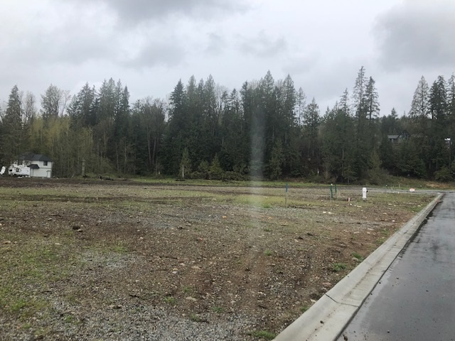 Excellent location for this very private 0.88 Acre lot in the area of new homes. Close to Golf Course , Sports Park , School and Town. Ready to Built . West of Mission with easy access to Lougheed Hwy thru Wren and Nelson street.