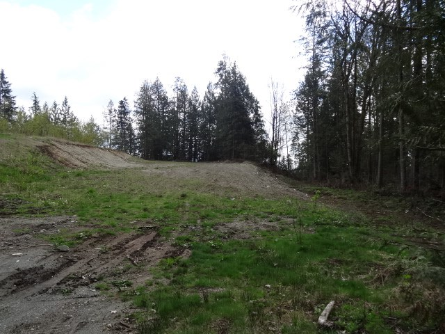 Beautiful Lot with View of Mountains . Ready to Build . GST , Building guidelines and Restrictive Covenant apply. Excellent Location West of Mission with easy access to Lougheed Hwy .