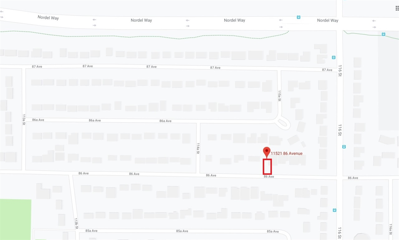 Great Opportunity to Own  Level lot in desirable area of Delta ,build your dream 3 level home beautiful surrounding family oriented ,very good area to live and raise family ,easy access to Alex Fraser close to School and Public Transportation
