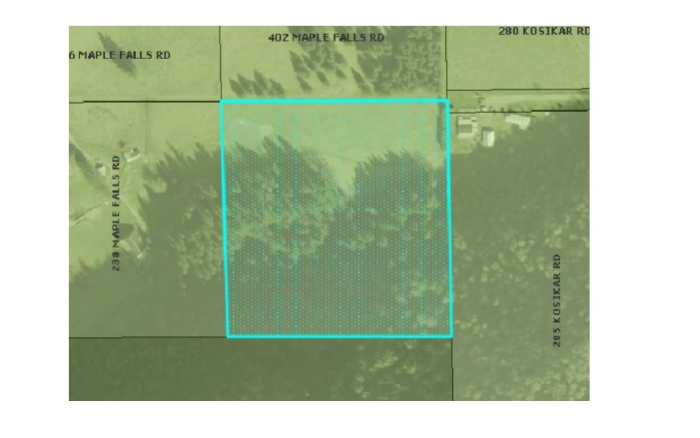 Prime scenic & private bare acreage! Bare 10.86 acres scenically located on no thru road. This property is accessed at the very end of Kosikar Road. Several level acres to build your custom home, shop, & barn. Ideally located near Lindell Beach, Cultus Lake, school, & shopping! A great property to enjoy as a get away spot, or as a small hobby farm where there is room for horses, sheep, goats, or chickens. Enjoy the beautiful Columbia Valley and all the nearby recreational options. Call today for details & your tour!
