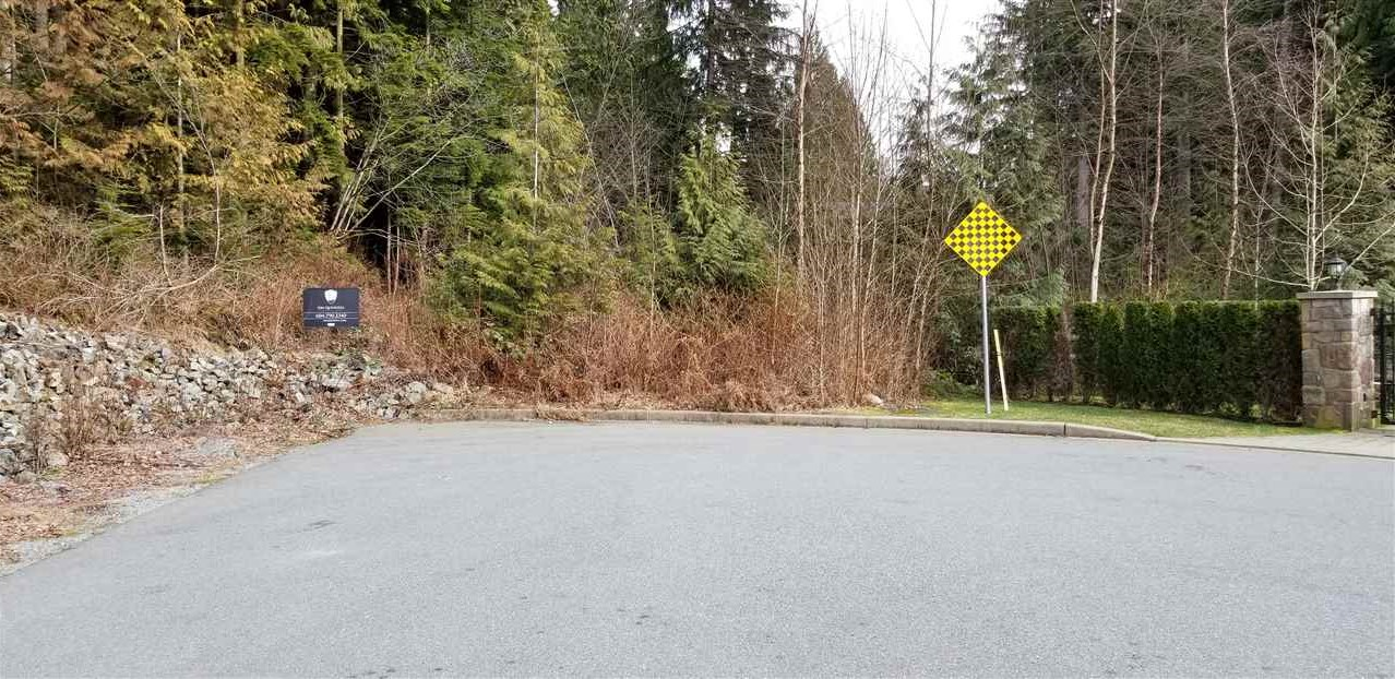 Rarely Available 1 Acre Building Lot in Whispering Falls. Surround yourself with Beautiful Estate Homes! The access for this lot will be at the end of 124th 26500 Block.