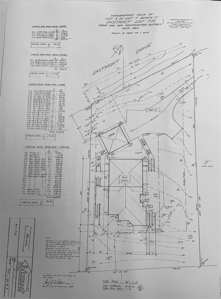 Fantastic Opportunity to design and build your Custom Home on this never developed 17,424 sq/ft View Lot. Great location. Prime Gleneagles lot, have the benefit of building the home of your dreams in an established neighbourhood in West Vancouver. This lot is tucked away on a quiet Drive, only 5 minutes from Horseshoe Bay and Caulfeild Village, and just minutes to highway access. Don?t miss your opportunity to own an incredible piece of property in an established neighbourhood in West Vancouver. We have a Custom Home Builder to help design and Build your Dream Home.