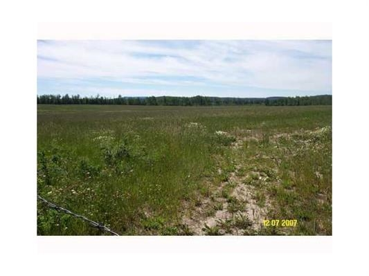 This beautiful piece of property can only be appreciated by visiting the location. Bring an offer to the motivated seller. RU3 allows a multitude of agriculture related businesses.