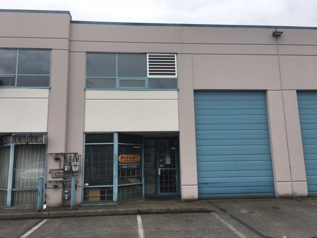 CATERING BUSINESS for sale in Port Coquitlam. Turn key operation. The Business has been established over 19 years & caters to wedding, private functions & larger parties up to 600 people. The business has  contracts in place for the 2017 fiscal year. Good lease ($790.76/month), reputation & functional equipment. Call agent for information package.