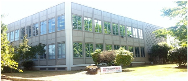 8,647 sq ft office located on the southeast corner of Lougheed Highway and Boundary Road on the Burnaby/Vancouver border. It is the geographical centre of Greater Vancouver providing for unsurpassed level of accessibility to Vancouver's key business locations. This building is within walking distance to the Gilmore Skytrain Station, has direct access to the Trans Canada Highway and Lougheed Highway, is adjacent to hotel and four (4) restaurants within walking distance. Features include: newly renovated, numerous private offices, large open work areas, boardrooms, lunchrooms, fully air conditioned and excellent random parking available at $60.00 per month per stall. Contact listing agent for further information or to set up a showing.
