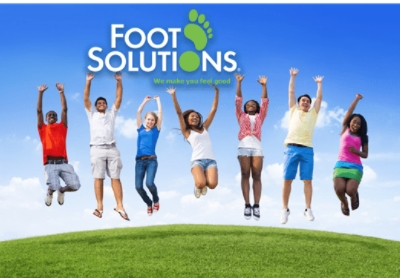 Foot Solutions West Vancouver Franchise For Sale. Foot Solutions is a leading international retailer specializing in personalized assessments, stylish performance footwear and custom-crated arch supports. Cater to an affluent area where there is a high demand for personal, professional service. There is a great lease with high visible location right on Marine Drive. No Franchise Transfer Fee. This profitable business can be managed by one person.