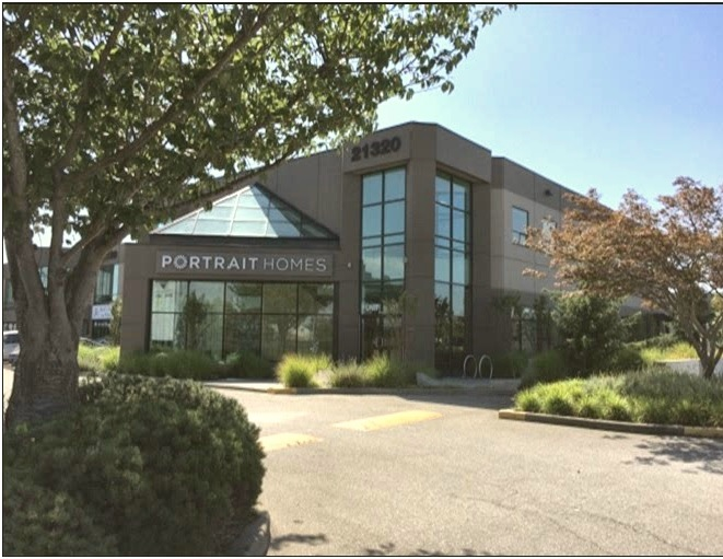 10,889 sq. ft. High Quality Executive Office Building strategically located in the centre of East Richmond providing excellent exposure to Westminster Highway and Highway 91 (the East West Connector). Within minutes of the Alex Fraser, Queensborough and Knight Street Bridges, and the newly constructed South Fraser Perimeter Road, this location provides excellent access to Vancouver, Burnaby, Richmond, Coquitlam, New Westminster, Surrey, North Delta, White Rock, US Border and the Trans Canada Highway. Convenient public transit access is also available. 5,822 sq. ft. on main floor and 5,067 sq. ft. on the second floor, this 10,889 sq. ft. fully air-conditioned office building has many great features. Please contact listing agents fro full details and to book a showing.