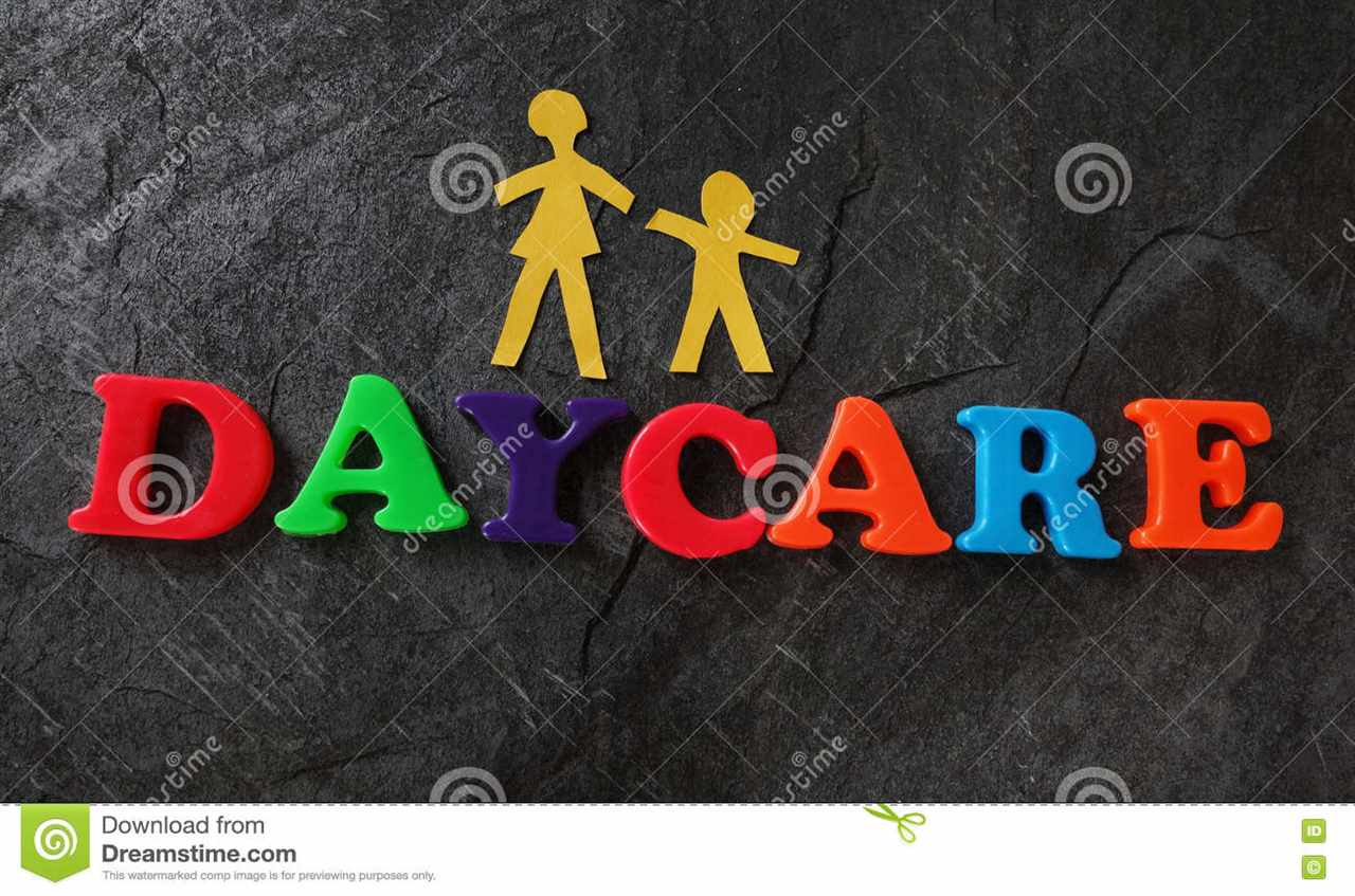 One of the longest established daycare in Maple Ridge. Continuously high yearly rating by Fraser Health Authority. Call listing agent for additional information.