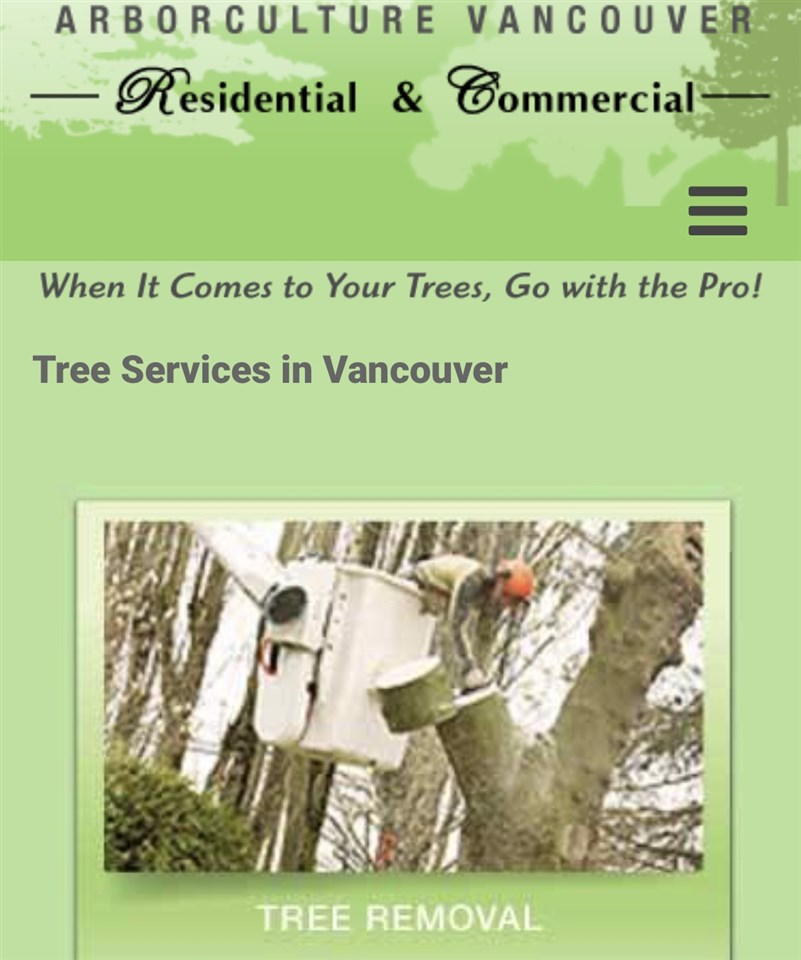Solid tree cutting business for sale which includes equipment, phone number and assets of the company. Established for 15 years and lots of returning customers. Company is profitable and very well established for residential and commercial services. NDA must be signed prior to any information being disclosed.