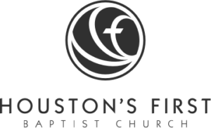 Houstonsfirst