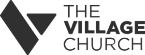 Thevillagechurch