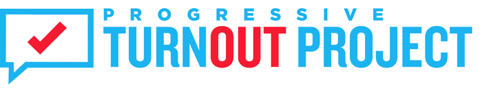 The Progressive Turnout Project