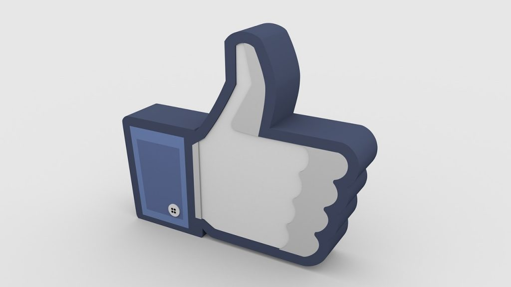 Give Skynix a LIKE on Facebook!