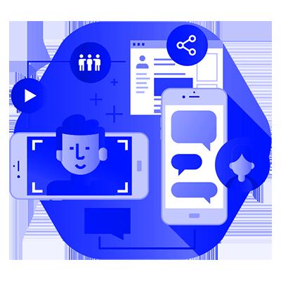 Curious about Mobile Development?