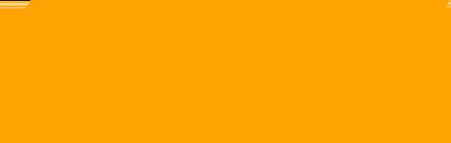 100.org Logo