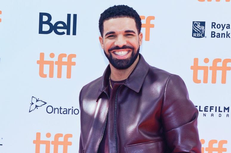 """Drake attends the 2017 Toronto International Film Festival - """"The Carter Effect"""" Premiere held at Roy Thomson Hall."""